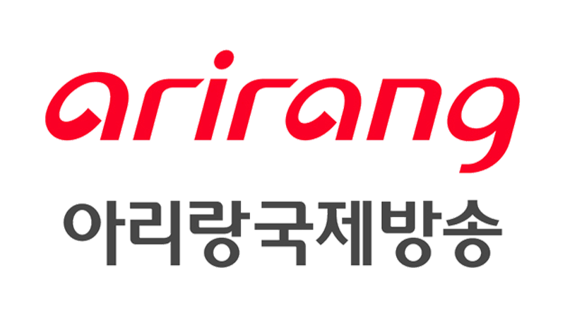 Arirang-(South-Korea)