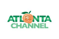 The-Atlanta-Channel-(USA)