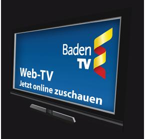 Baden-TV-(Germany)