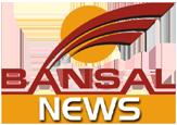 Bansal-News-(India)