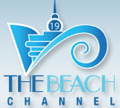 The-Beach-Channel-(USA)
