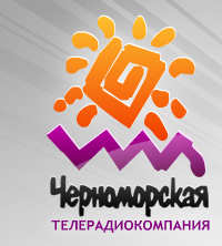 Black-Sea-TV-(Ukraine)