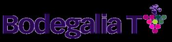 Bodegalia-TV-(Spain)