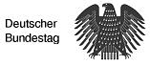 Parlamentsfernsehen-(Germany)