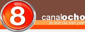 Canal-8-San-Juan-(Argentina)