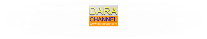 Dara-Channel-(Thailand)