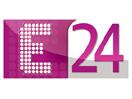 E24-(India)