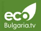 Eco-Bulgaria-(Bulgaria)
