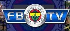 FBTV-(Turkey)