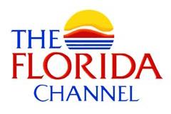 The-Florida-Channel-(USA)