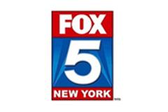 WNYW-[FOX5-New-York-City,-NY]-Newsfeed-(USA)