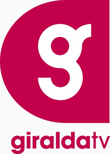 Giralda-TV-(Spain)