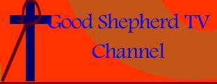 Good-Shepherd-(United-Kingdom)