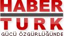 Haber-Turk-(Turkey)