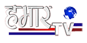 Ne-Hamar-TV-(India)