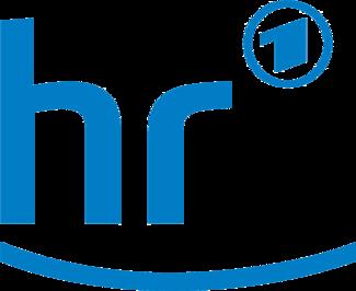 Hessischer-Rundfunk-|-HR-(Germany)