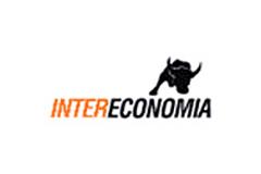 Intereconomía-(Spain)