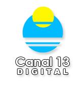 Canal-13-Ojos-Solidarios-(Spain)