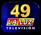 La-Luz-(Peru)