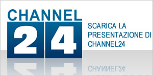 Channel-24-(Italy)