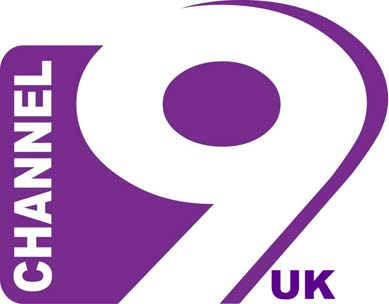 Channel-9-UK-(United-Kingdom)