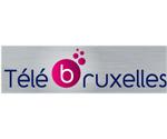 Télé-Bruxelles-(Belgium)