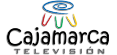 Cajamarca-TV-(Peru)