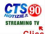 Compagnia-Televisiva-Siciliana-|-CTS-(Italy)