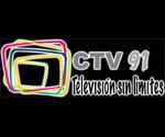 Cóndor-Comunicaciones-TV-(Colombia)