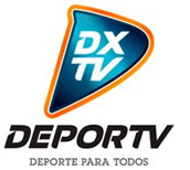 DeporTV-(Argentina)