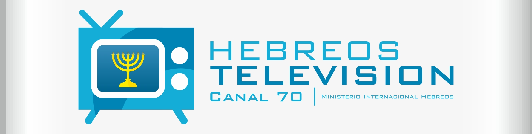 Hebreos-TV-(Honduras)