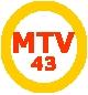 Mega-TV-(Peru)