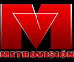 Metrovisión-(Colombia)