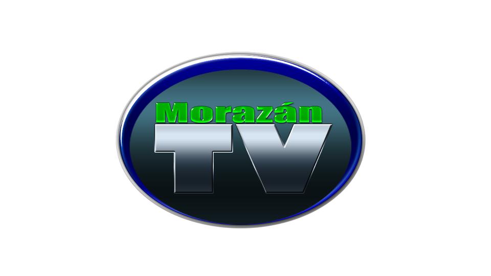 Morazán-TV-(El-Salvador)