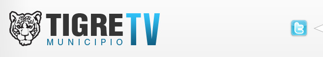Tigre-Municipio-TV-(Argentina)