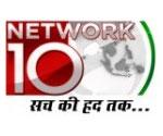Network-10-(India)