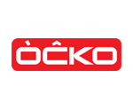 Ocko-(Czech-Republic)