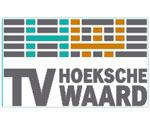 Omroep-Hoeksche-Waard-(Netherlands)
