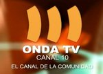 Onda-TV-(Dominican-Republic)