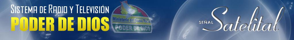 Poder-de-Dios-(Bolivia)