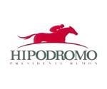 Hipódromo-Presidente-Remón-(Panama)