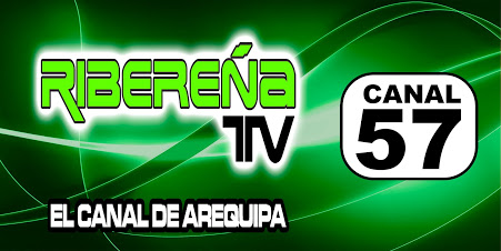 Ribereña-TV-(Peru)