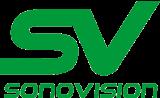 Sonovisión-(Ecuador)