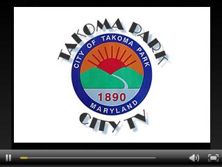 Takoma-Park-City-TV-(USA)