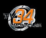 TV34-(USA)