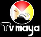TV-Maya-(Guatemala)