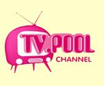 TV-Pool-(Thailand)
