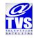 Televisión-Satelital-|-TVS-(Ecuador)