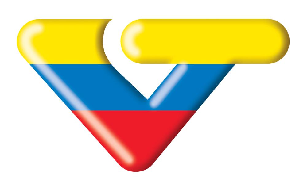 Venezolana-de-Televisión-|-VTV-(Venezuela)
