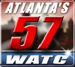 WATC-[IND57-Atlanta,-GA]-(USA)
